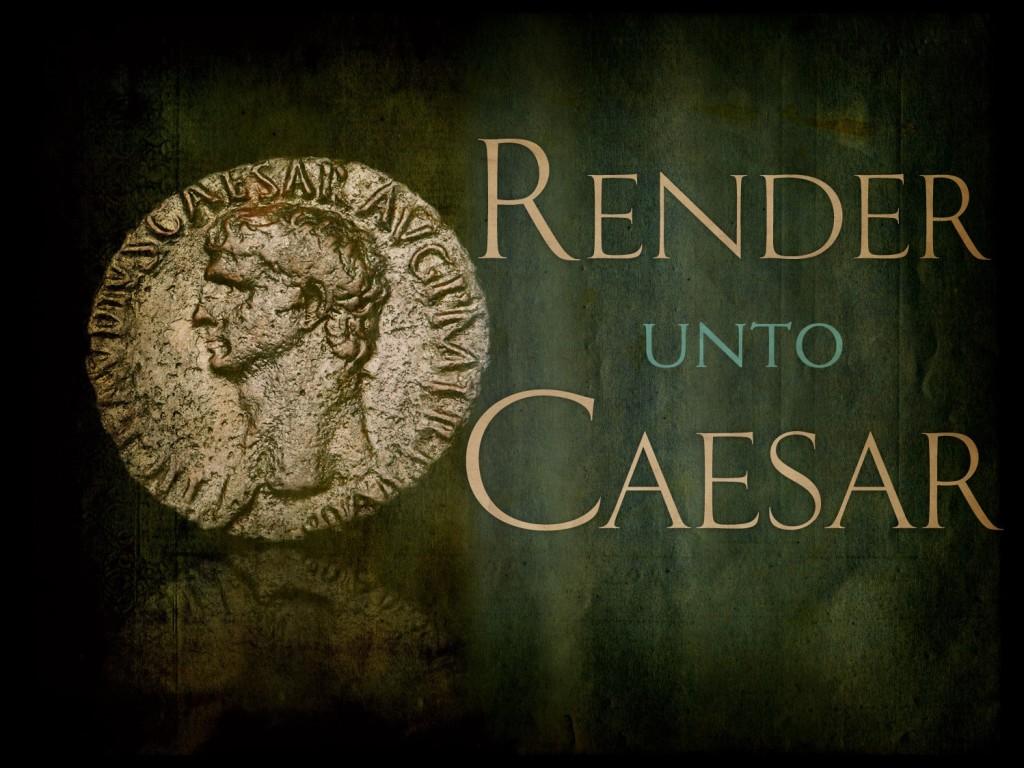 caesar-1024x768